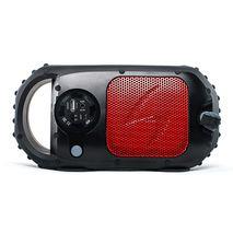 اسپیکر بلوتوث اکو اکس گیر مدل اکو استون - Ecoxgear Ecostone Bluetooth Speaker
