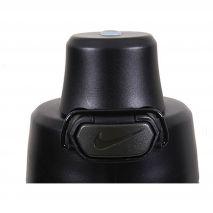 قمقمه ورزشی نایک - Nike Core Hydro Flow Graphic Water Bottle 24oz