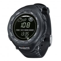 ساعت سونتو  Suunto Vector HR Black