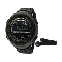 ساعت سونتو Suunto Vector HR Dark Green