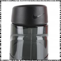 قمقمه ورزشی نایک - Nike T1 Training Swoosh Water Bottle 24oz