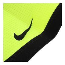 ران بند ورزشی نایک سایز بزرگ - Nike Pro Combat Thigh Sleeve L
