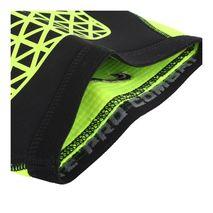 ران بند ورزشی نایک سایز خیلی بزرگ - Nike Pro Combat Thigh Sleeve XL