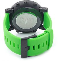 ساعت سونتو کور Suunto Core Green Crush