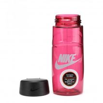 قمقمه ورزشی نایک - Nike T1 Training Graphic Water Bottle 16oz