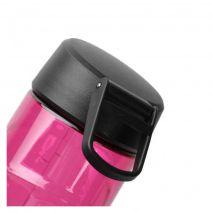 قمقمه ورزشی نایک - Nike T1 Training Water Bottle 16Oz