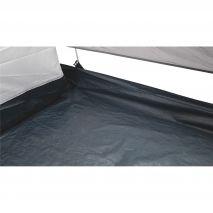 چادر کمپینگ هانتسویل 400 ایزی کمپ - Easy Camp Tent Huntsville 400