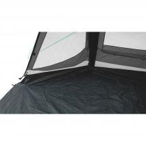 چادر کمپینگ تورنادو 300 ایزی کمپ - Easy Camp Tent Tornado 300