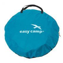 چادر کمپینگ فانستر ایزی کمپ - Easy Camp Tent Funster Mosaic Blue