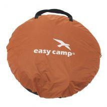 چادر کمپینگ فانستر ایزی کمپ - Easy Camp Tent Funster Gold Flame