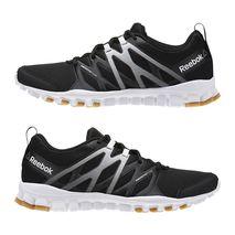 کفش ورزشی مردانه رئال فلکس ریباک - Reebok RealFlex Train 4.0 Men Training Shoes