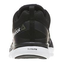 کفش ورزشی مردانه ریباک - Reebok Sublite XT Cushion 2.0 MT Men Training Shoes