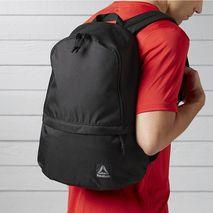کوله پشتی 17 لیتری ریباک - Reebok Motion Playbook Backpack