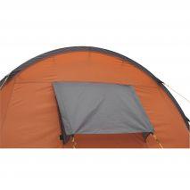 چادر کمپینگ گالکسی 400 ایزی کمپ - Easy Camp Tent Galaxy 400