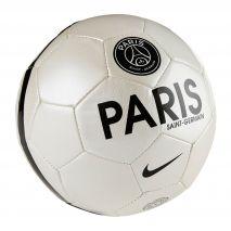 مینی توپ فوتبال باشگاه پاری سن ژرمن نایک - Nike Paris Saint-Germain Skills Soccer Ball