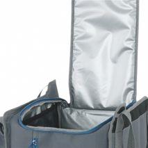 کیف خنک نگهدارنده مواد غذایی سایز کوچک اوت ول - Outwell Coolbag Cormorant S