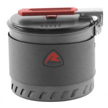 قابلمه کمپینگ توربو روبنز - Robens Turbo Pot