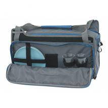 کیف خنک نگهدارنده مواد غذایی سایز بزرگ اوت ول - Outwell Coolbag Cormorant L