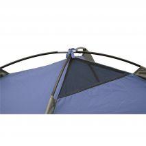 چادر کمپینگ کامت 200 ایزی کمپ - Easy Camp Tent Comet 200