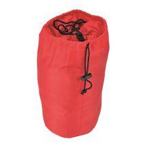 کیسه خواب تریل هد 1000 روبنز - Robens Sleeping bag Trailhead 1000