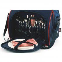 کیف حمل تجهیزات پیک نیک اوت ول - Outwell Somerset Picnic Bag