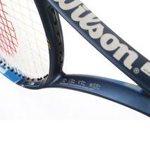 راکت تنیس اولترا ویلسون - Wilson Ultra 97 Tns Rkt