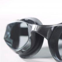 عینک شنای آدیداس - Adidas Antiparras Visionator One Piece Goggles