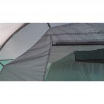 چادر کمپینگ ارت 3 اوت ول - Outwell Tent Earth 3
