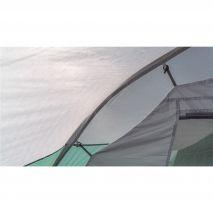 چادر کمپینگ ارت 4 اوت ول - Outwell Tent Earth 4
