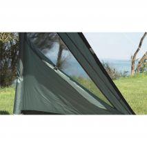 چادر کمپینگ کلاد 5 اوت ول - Outwell Tent Cloud 5