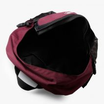 کوله پشتی ورزشی سایز بزرگ آدیداس - Adidas Power 3 Backpack Large