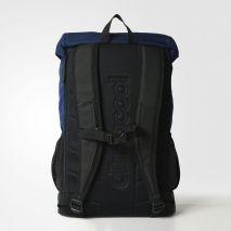 کوله پشتی 30 لیتری آدیداس - Adidas NGA 2.0 Backpack