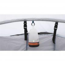 چادر کمپینگ پالمدیل 300 ایزی کمپ - Easy Camp Tent Palmdale 300