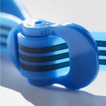 عینک شنای آدیداس - Adidas Aquastorm One Piece Goggles