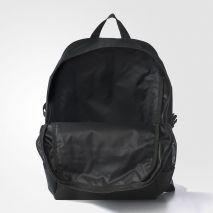 کوله پشتی ورزشی سایز متوسط آدیداس - Adidas Power 3 Backpack Medium
