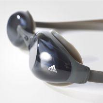 عینک شنای آدیداس - Adidas Persistar Swimming Goggle