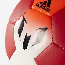 توپ فوتبال مسی آدیداس - Adidas Messi Q1 Soccer Ball