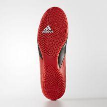 کفش فوتسال مردانه آدیداس - Adidas Ace 17.4 Indoor Men's Shoes