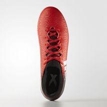 کفش فوتسال مردانه آدیداس - Adidas X 16.3 Indoor Men's Shoes