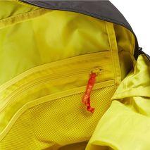 کیف دستی 22 لیتری زنانه ریباک - Reebok Workout Ready Graphic Tote Bag