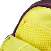 کوله پشتی 21 لیتری ریباک - Reebok One Series 21L Backpack
