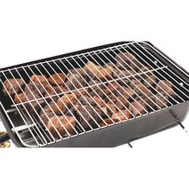 باربیکیو گازی قابل حمل اوت ول - Outwell Asado Gas BBQ