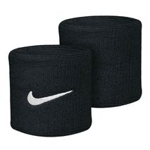 مچ بند نایک - Nike Swoosh Wristbands