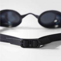 عینک شنای آدیداس - Adidas Persistar Mirrored Racing Swimming Goggle