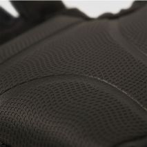 دستکش تمرین آدیداس - Adidas Climacool Performance Gloves