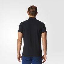 پولوشرت ورزشی مردانه آدیداس - Adidas Essentials Basic Polo Shirt
