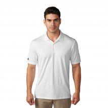 پولوشرت گلف مردانه آدیداس - Adidas Performance Golf Polo Shirt