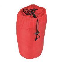 کیسه خواب کارپاتیان 1000 روبنز - Robens Sleeping bag Carpathian 1000