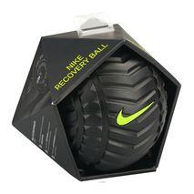 توپ ماساژ نایک - Nike Recovery Ball