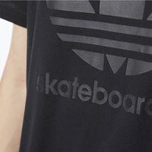 تی شرت اسکیت بردینگ آدیداس - Adidas Skateboarding Clima Tee 3.0